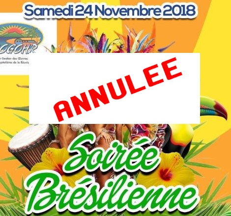 Soiree-Brésil-2018-fermeture-2.jpg