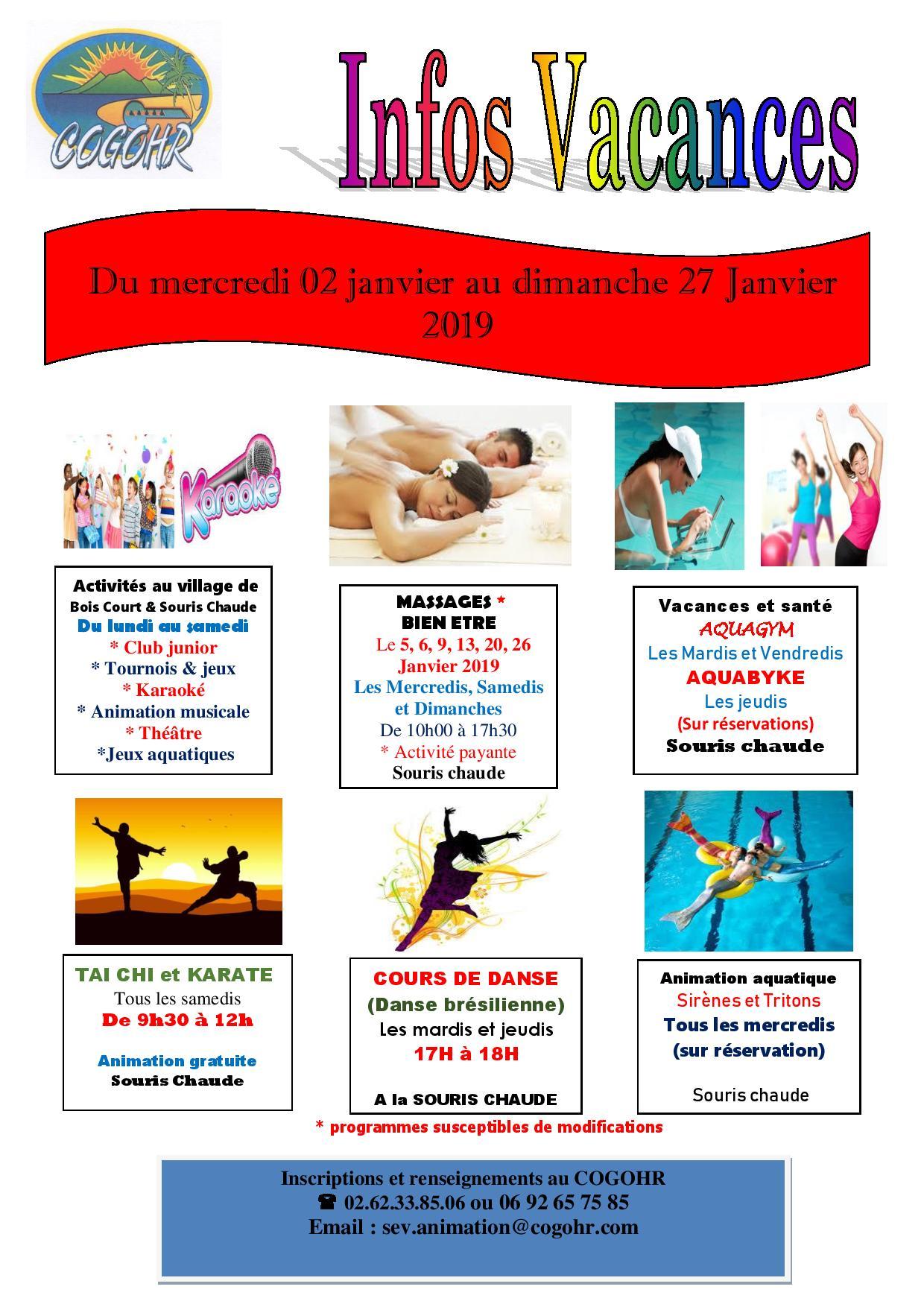 infos-vacances-Janvier-2019-v2-page-001.jpg