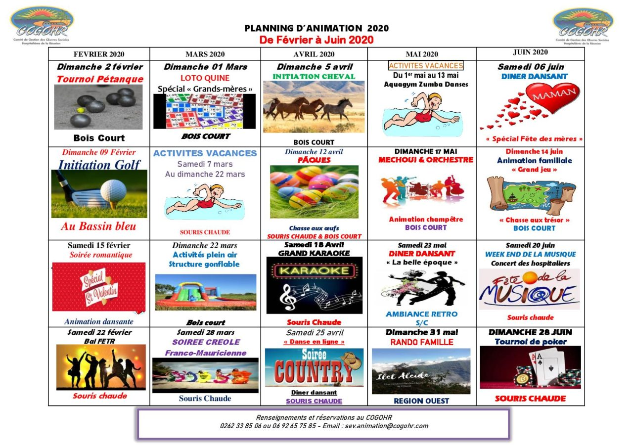 Planning-d-animation-1er-semestre-2020-1280x906.jpg